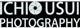 Ichio Usui Photography